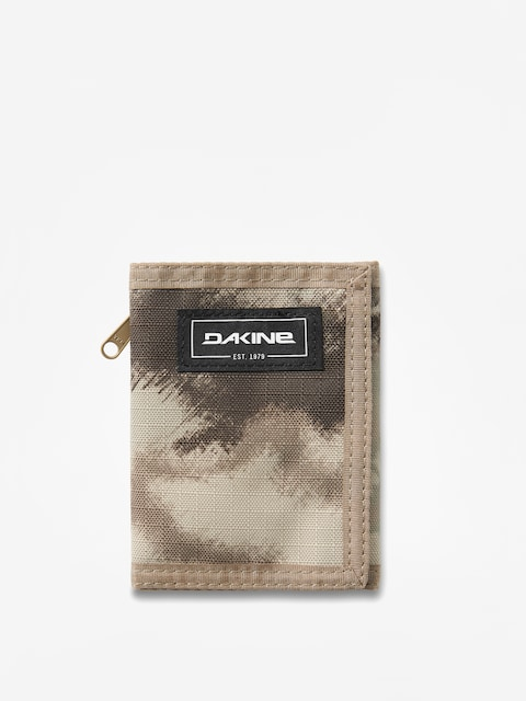 Peňaženka Dakine Vert Rail (ashcroft camo)