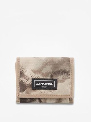 Peňaženka Dakine Diplomat (ashcroft camo)