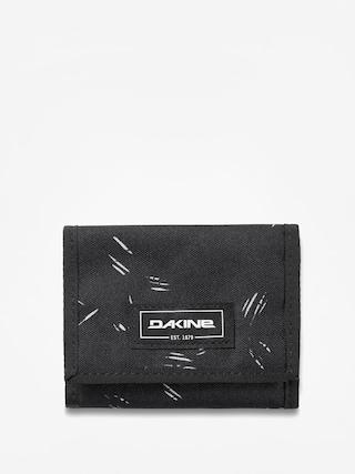 Peňaženka Dakine Diplomat (slash dot)