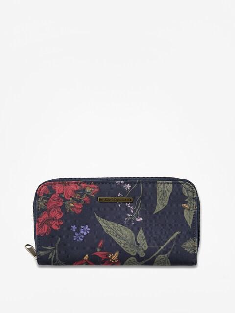 Peňaženka Dakine Lumen Wmn (botanics pet)