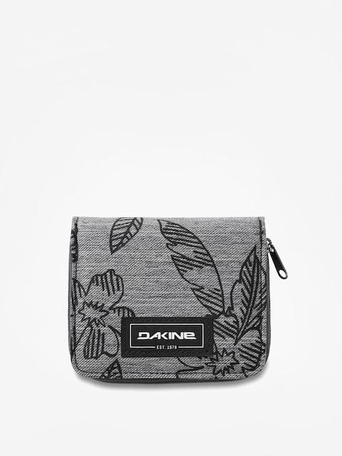 Peňaženka Dakine Soho Wmn (azalea)