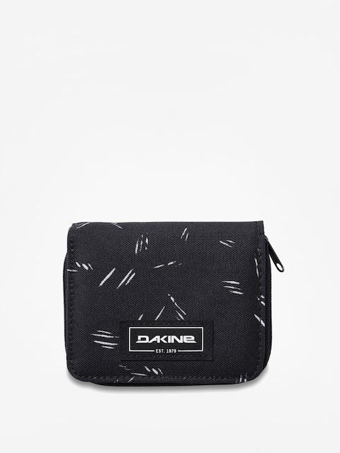 Peňaženka Dakine Soho Wmn (slash dot)