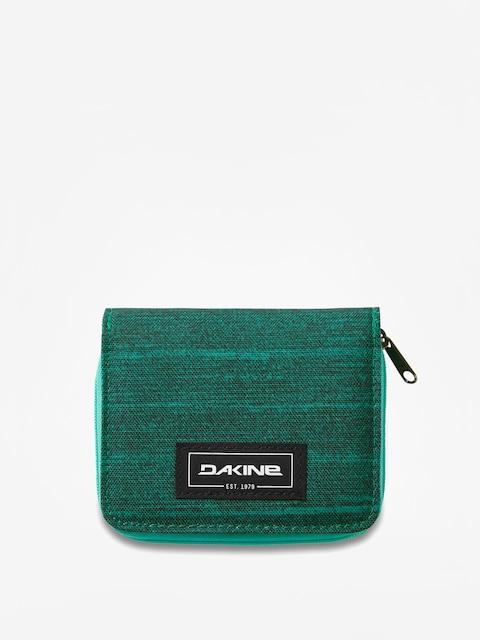 Peňaženka Dakine Soho Wmn (greenlake)