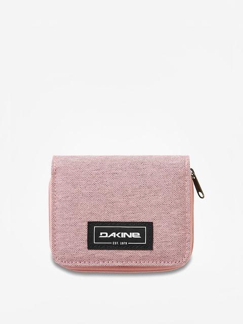Peňaženka Dakine Soho Wmn (woodrose)