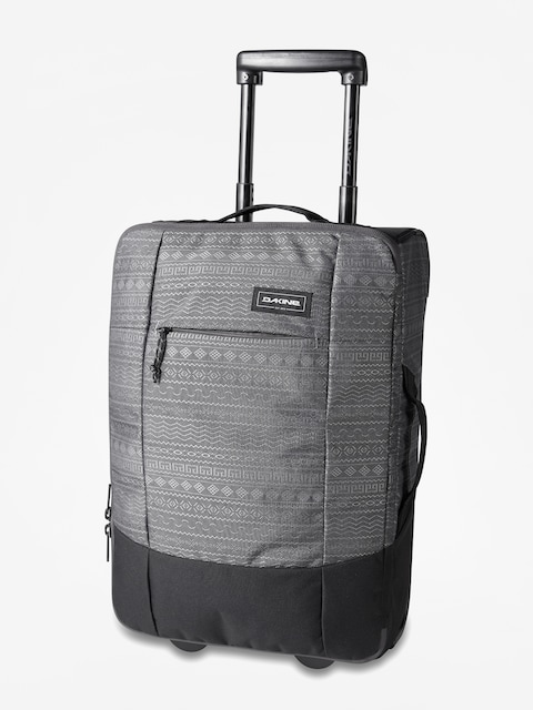 Kufor Dakine Carry On Eq Roller 40L (hoxton)