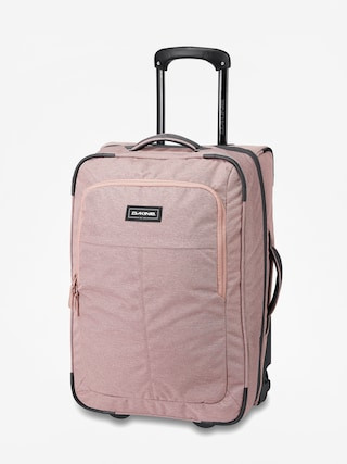 Kufor Dakine Carry On Roller 42L (woodrose)