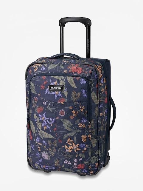 Kufor Dakine Carry On Roller 42L (botanics pet)