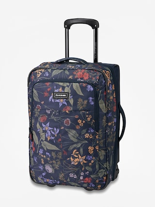 Kufor Dakine Carry On Roller 42L (botanics pet)