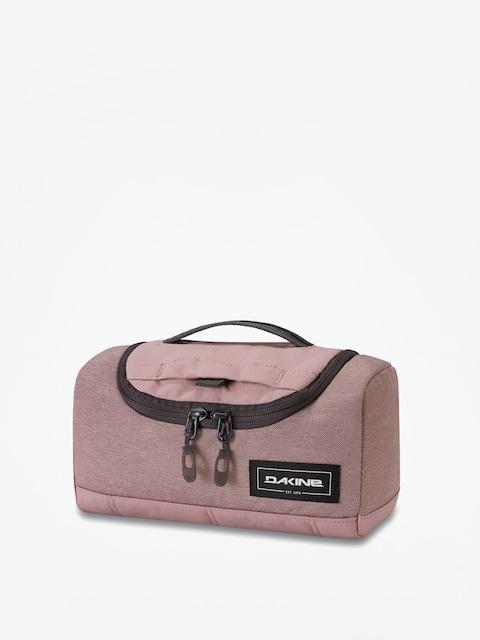 Kosmetická taška Dakine Revival Kit M (woodrose)