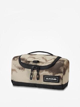 Kosmetická taška Dakine Revival Kit M (ashcroft camo)