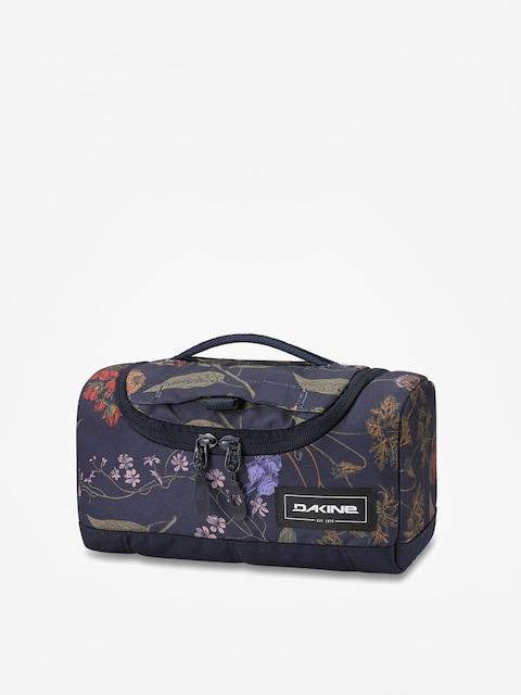 Kosmetická taška Dakine Revival Kit M (botanics pet)
