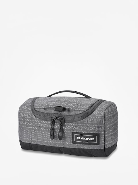 Kosmetická taška Dakine Revival Kit M (hoxton)