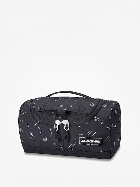 Kosmetická taška Dakine Revival Kit M (slash dot)