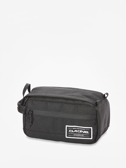 Kosmetická taška Dakine Groomer M (black)