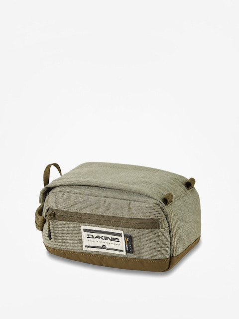 Kosmetická taška Dakine Groomer M (r2r olive)