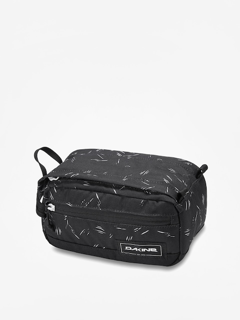 Kosmetická taška Dakine Groomer M (slash dot)