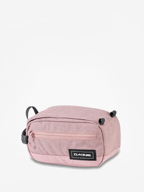 Kosmetická taška Dakine Groomer M (woodrose)