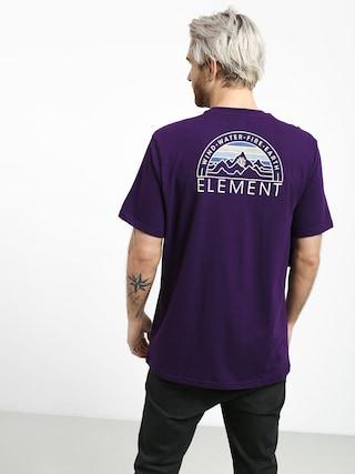 Triu010dko Element Odyssey (acai)
