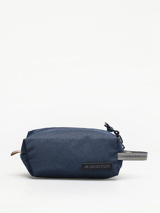 Peračník Burton Accessory Case (dress blue heather)