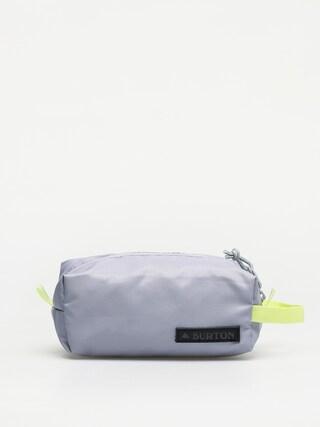 Peračník Burton Accessory Case (lilac gray flt satin)