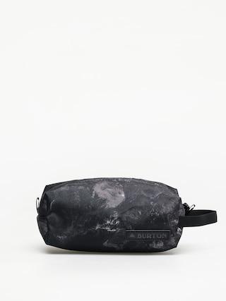 Perau010dnu00edk Burton Accessory Case (marble galaxy print)