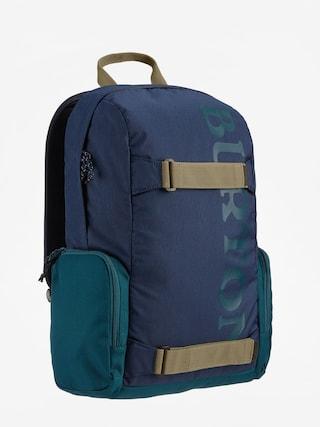 Batoh Burton Emphasis (dress blue heather)