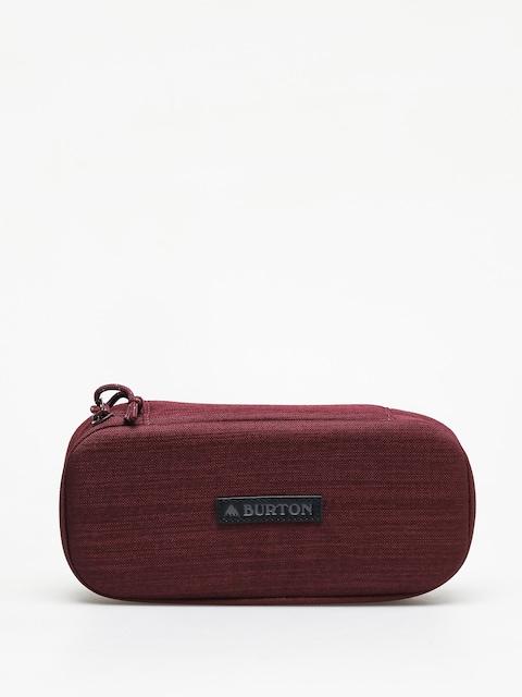 Peračník Burton Switchback Case (port royal slub)
