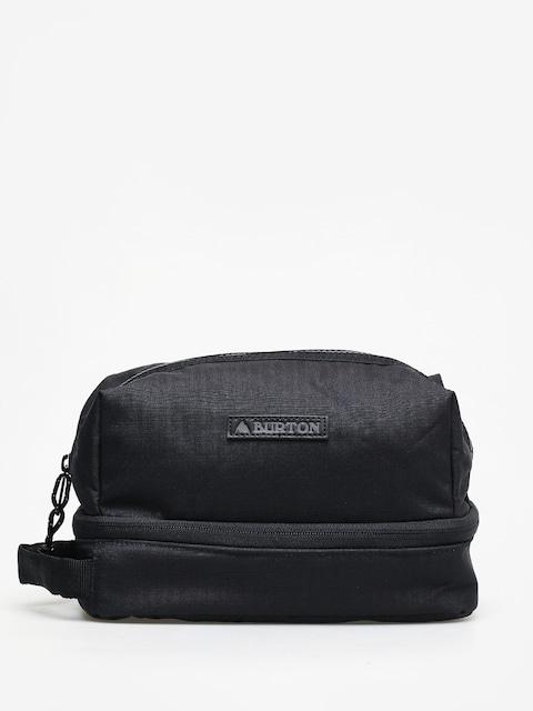 Kosmetická taška Burton Low Maintenance Kit (tblk triple ripstop)