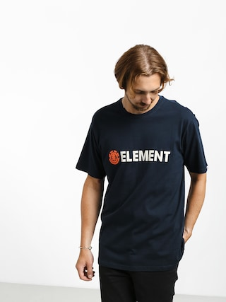 Triu010dko Element Blazin (eclipse navy)