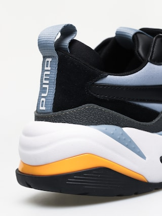 Topánky Puma Thunder Fashion 2.0 (puma black/faded denim/puma white)