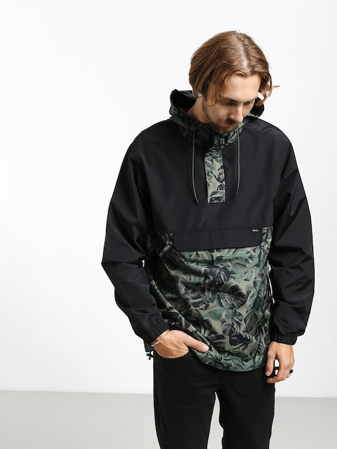 Bunda RVCA Killer Anorak