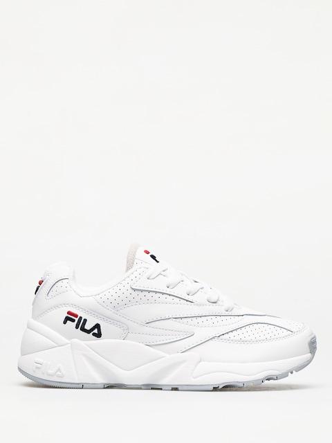 Topánky Fila V94M Wmn
