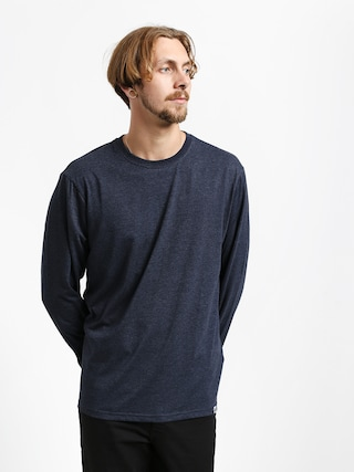Triko Element Basic (indigo heather)