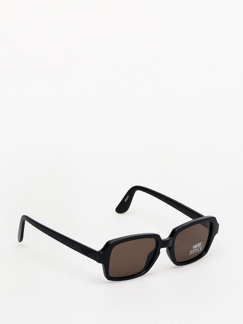 Slnečné okuliare Vans Breys (matte black/bronze)