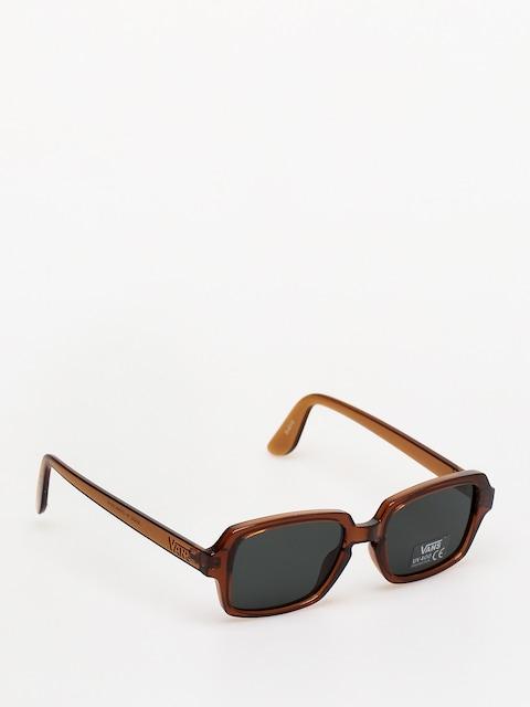 Slnečné okuliare Vans Breys (argan oil)