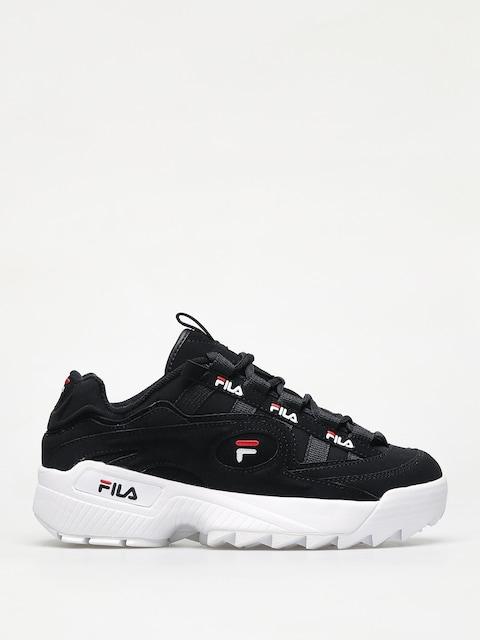 Topánky Fila D Formation