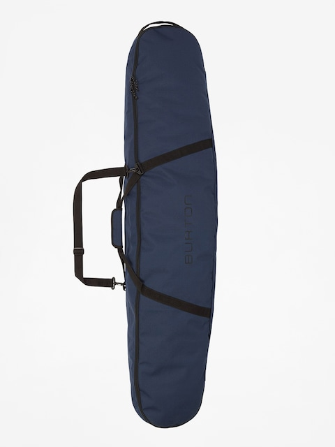 Obal Burton Space Sack (dress blue)