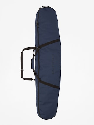 Obal Burton Space Sack (dress blue)