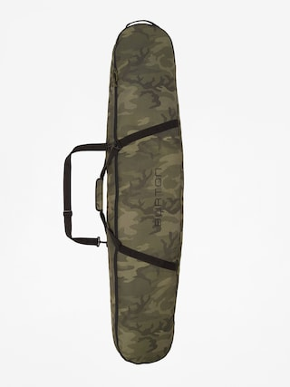 Obal Burton Space Sack (worn camo print)