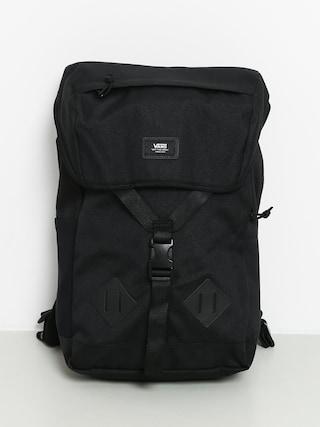 Batoh Vans Scurry Rucksack (black)