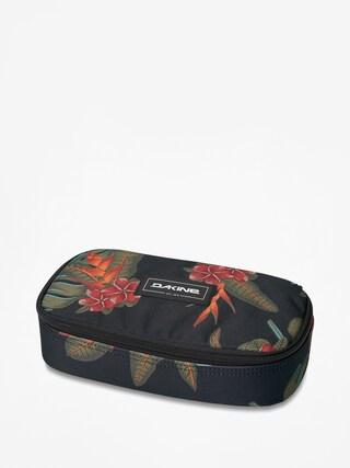Perau010dnu00edk Dakine School Case Xl (jungle palm)