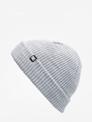 u010ciapka DC Clap (grey heather)