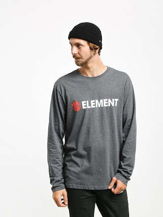 Triko Element Blazin (charcoal heathe)