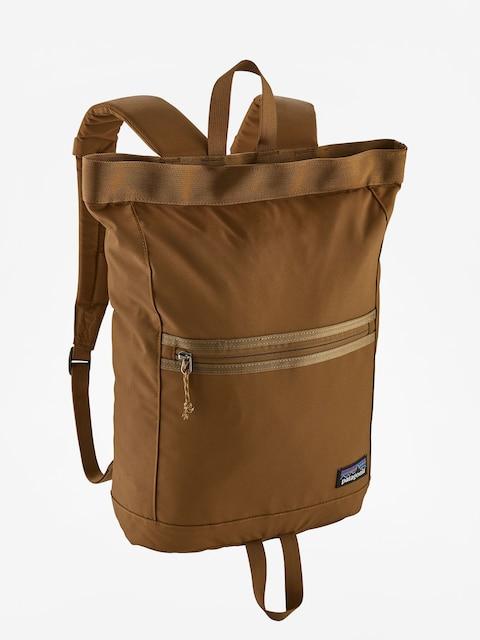 Batoh Patagonia Arbor Market Pack 15L (bence brown)