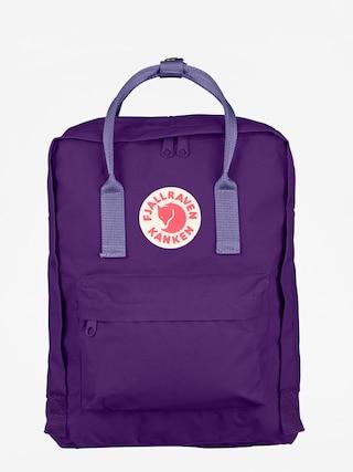 Batoh Fjallraven Kanken (purple-violet)