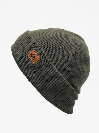 u010ciapka Quiksilver Performed Beanie (deep depths)