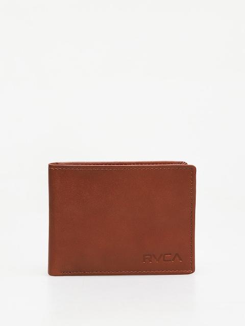 Peňaženka RVCA Crest Bifold