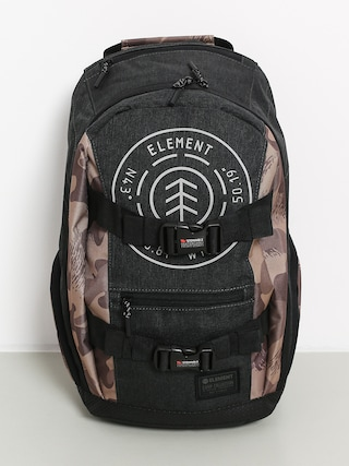 Batoh Element Mohave (brown camo)