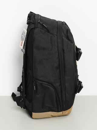 Batoh Element Mohave (flint black)