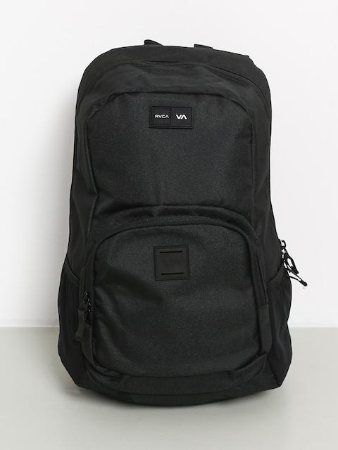 Batoh RVCA Estate Backpack II